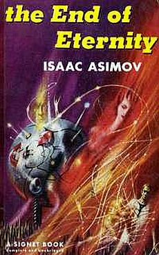 9780553382570 - Foundation by Isaac Asimov