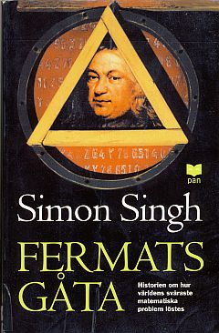 fermat s last theorem simon singh book review