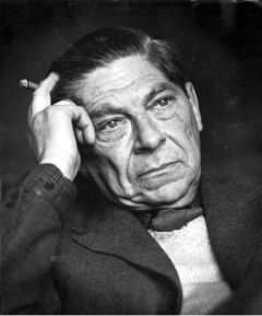 an analysis of darkness at noon by arthur koestler Darkness at noon many critics consider arthur koestler's novel, darkness at noon, to be one of the most insightful literary works regarding the qualitative attributes and characteristics of a totalitarian regime.