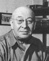 Alfred Korzybski.