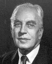 Image result for Arnold J. Toynbee