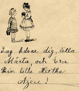- brev_fraan_hertha_1920