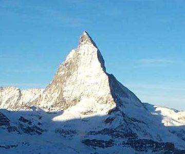 http://www.zenker.se/Mountaineering/Matterhorn/matterhorn_from_gornergrat.jpg